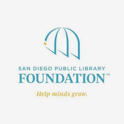 sdlibrary