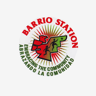 barrio_station