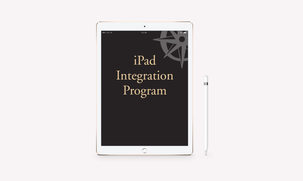 ipad-integration-programpro-mockup
