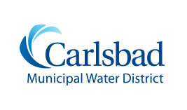 city-of-carlsbad_logo